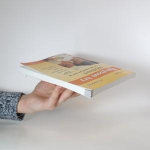 antikvární kniha Pohybové hry s děťátkem : více než 100 nápadů pro první rok, 2005