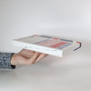 antikvární kniha Anglicko-český slovník frázových sloves, 2005