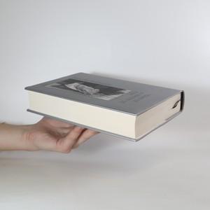 antikvární kniha Vezmu tě a odvedu tě pryč, 2008