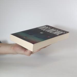antikvární kniha Naslouchač, 2018