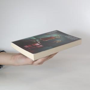 antikvární kniha Kybersex, 2016