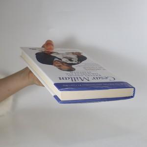 antikvární kniha Krátký návod, jak udělat psa šťastným : 98 základních tipů a technik, 2015