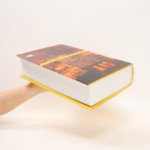 antikvární kniha Laskavé bohyně, 2014
