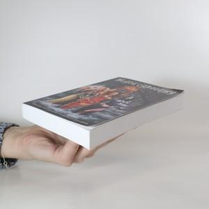 antikvární kniha Mladé čarodějky : sborník čarokrásných fantasy povídek, 2017