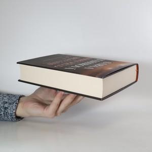 antikvární kniha Smrt před branami, 2019