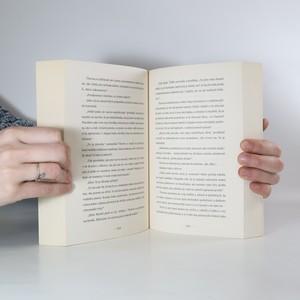 antikvární kniha Měsíční kroniky. Cress., 2014