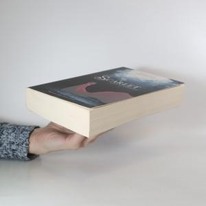 antikvární kniha Měsíční kroniky. Scarlet., 2013