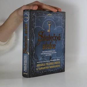 náhled knihy - Statečná srdce