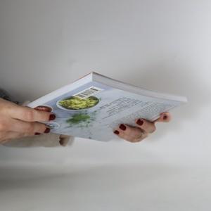 antikvární kniha Přírodní péče o pleť a vlasy, 2019