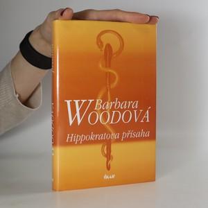 náhled knihy - Hippokratova přísaha