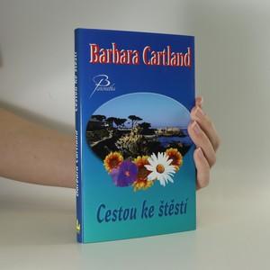 náhled knihy - Cestou ke štěstí