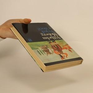 antikvární kniha Vyjeď v noci! , 1980