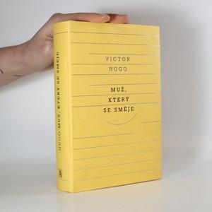 náhled knihy - Muž, který se směje