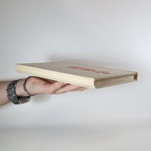 antikvární kniha V mámině náručí, 1986