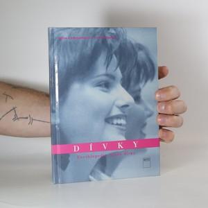 náhled knihy - Dívky