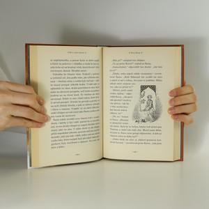 antikvární kniha Letopisy Narnie. Kůň a jeho chlapec, 2005