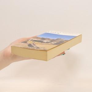 antikvární kniha Citadelle, 2004