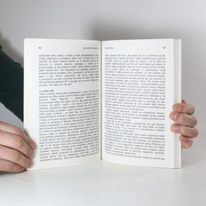 antikvární kniha Sám sobě psychologem, 1992