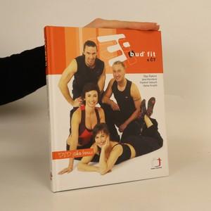 náhled knihy - Buď fit s ČT (včetně CD)
