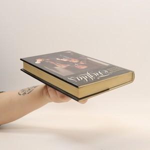 antikvární kniha Trojhlas, 1986