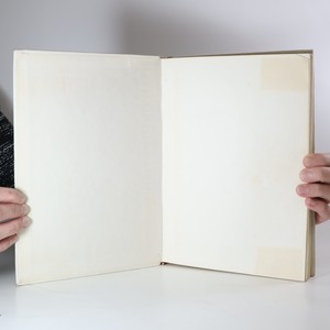 antikvární kniha Dermatovenerologie, 1977