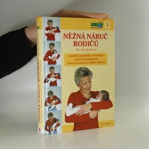 náhled knihy - Něžná náruč rodičů