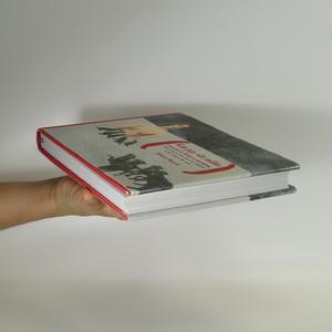 antikvární kniha Kdo pije vlčí mlíko, aneb, jak se léčilo za starodávna, 2005