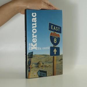 náhled knihy - Na cestě