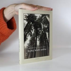náhled knihy - Tichý břeh světa
