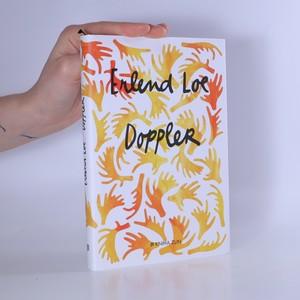 náhled knihy - Doppler
