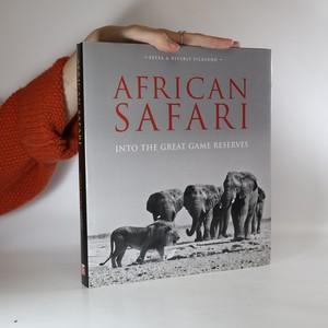 náhled knihy - African Safari