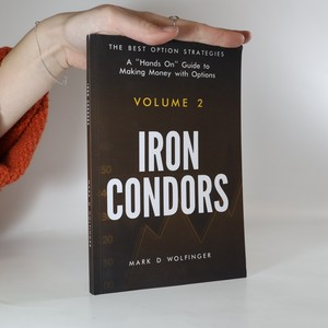 náhled knihy - Iron Condors. Vol. 2.