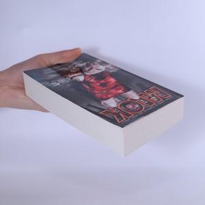 antikvární kniha Mlok. Sbírka vítězných prací Ceny Karla Čapka za rok 2017, 2017