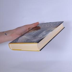 antikvární kniha Rozpusť vlasy, otevři bránu, 2011