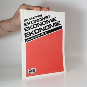 náhled knihy - Ekonomie pro střední školy