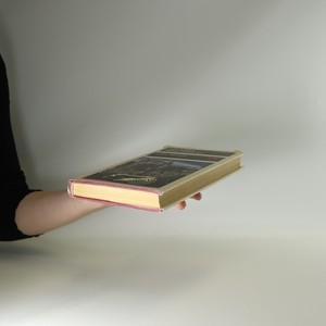 antikvární kniha Džungle před tabulí, 1979