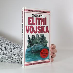 náhled knihy - Moderní elitní vojska