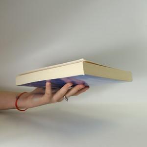 antikvární kniha ChiRunning : revoluční přístup k běhání bez námahy a zranění, 2018