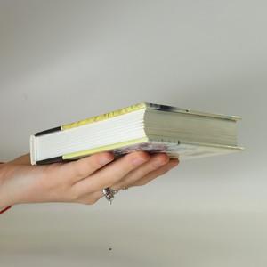 antikvární kniha Dnes vařím já, 2002