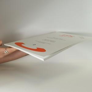 antikvární kniha Eleven Plus Mathematics Papers, 2004