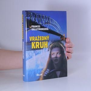 náhled knihy - Vražedný kruh