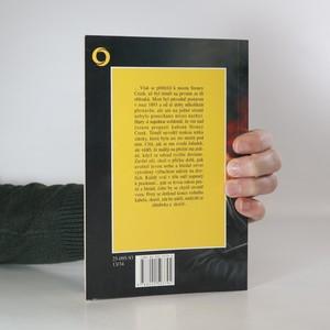 antikvární kniha Maxwellův vlak, 1993