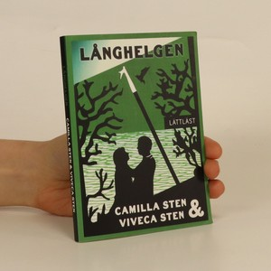 náhled knihy - Långelhen