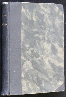 náhled knihy - O naší pouti