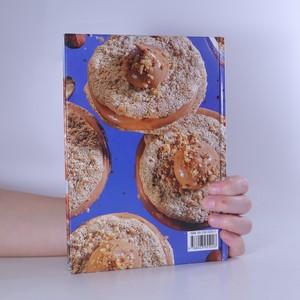antikvární kniha 52 originálních receptů na 52 týdnů v roce!, 2005