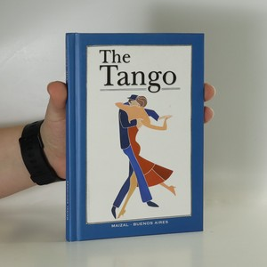 náhled knihy - The Tango