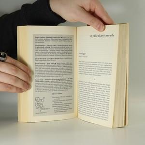 antikvární kniha 81/82 Revue Prostor ; Stavitelé duchovních mostů ; Žijeme čas změny?, 2009