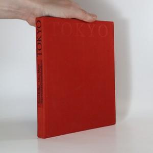 náhled knihy - Tokyo (německy)