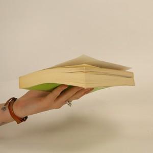 antikvární kniha Bokovka, 2009