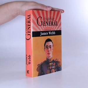 náhled knihy - Císařův generál
